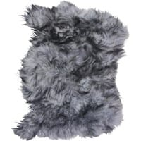 Icelandic Sheepskins Triple
