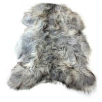 Icelandic Sheepskins Single