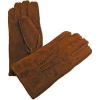 Ladies Full Glove