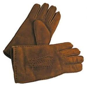 Mens Full Glove