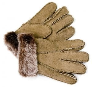 Childrens Glove